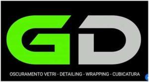 Gabiano Design