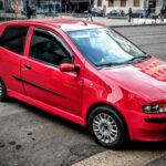 Manu_FPV_MK2 Grande Punto Club Italia