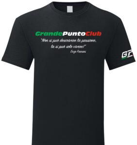 GPC-Tshirt-Grande-Punto-club