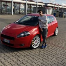 Foto del profilo di Ruggio